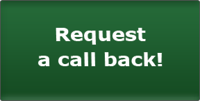 callback-request
